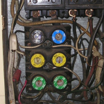 repair panel