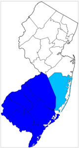 South_Jersey_Map