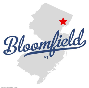 Bloomfield NJ electrical contractor