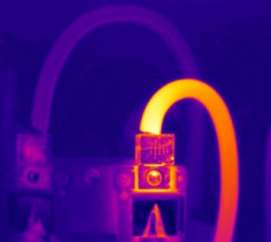 infrared_inspection